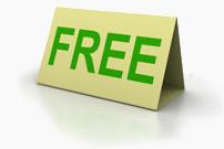 free flash preloader component
